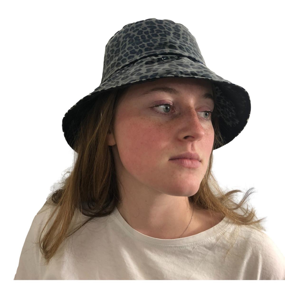 https://www.boutique-augustin.com/1765-thickbox/leopard-rain-hat.jpg