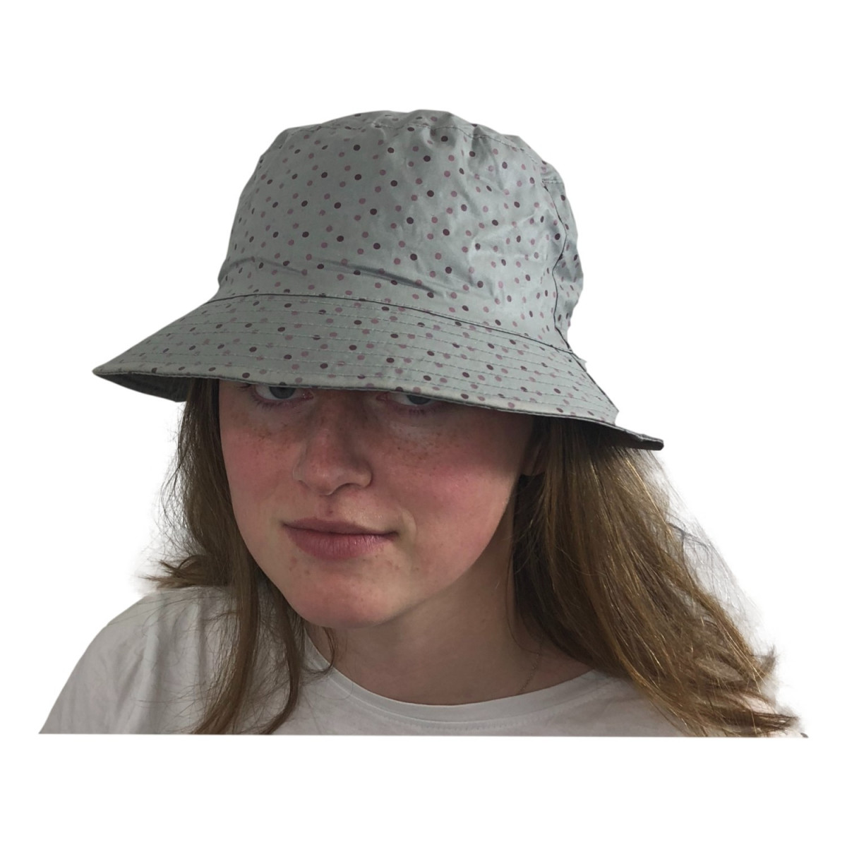 https://www.boutique-augustin.com/1768-thickbox/rain-hat-dots-pattern.jpg