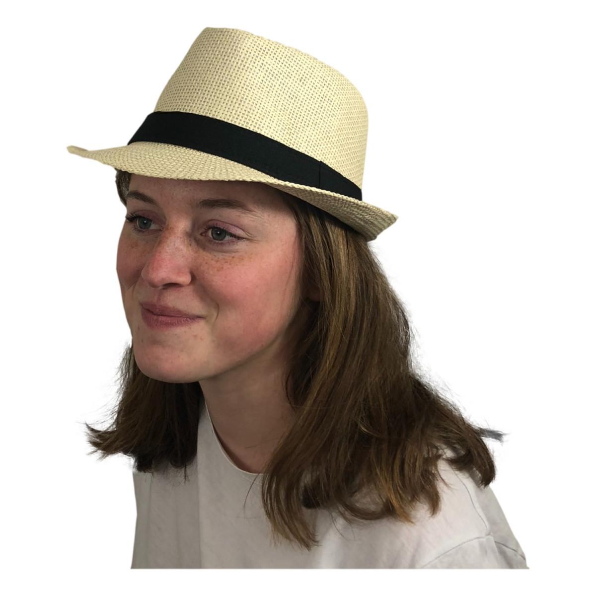 https://www.boutique-augustin.com/1769-thickbox/chapeau-paille-borsalino-style-panama-galon-uni.jpg