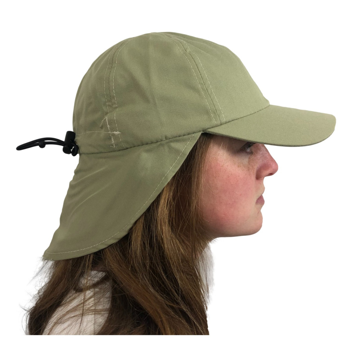 https://www.boutique-augustin.com/1772-thickbox/cap-neck-protection.jpg