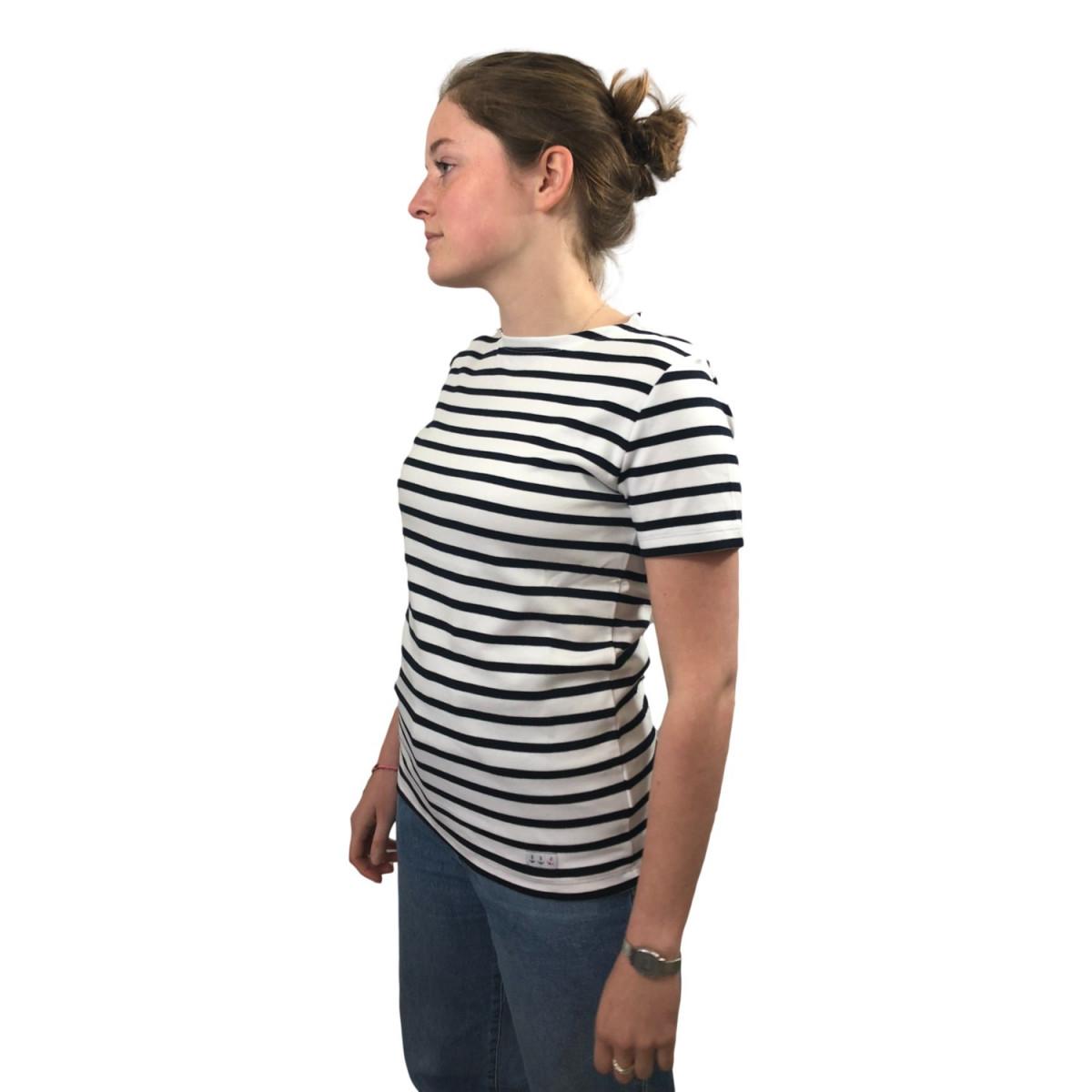 https://www.boutique-augustin.com/1782-thickbox/breton-short-sleeves.jpg