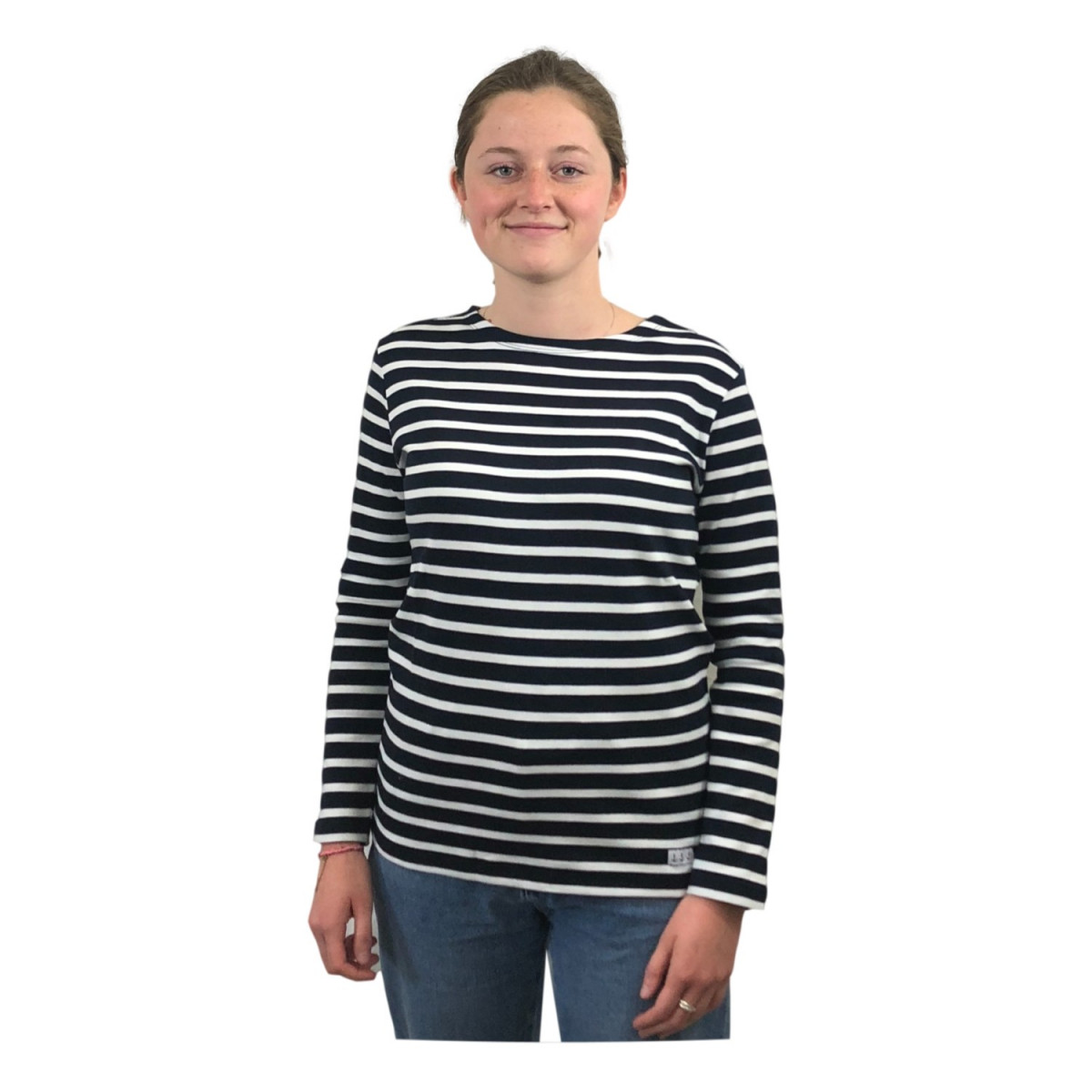 https://www.boutique-augustin.com/1787-thickbox/breton-shirts-striped.jpg