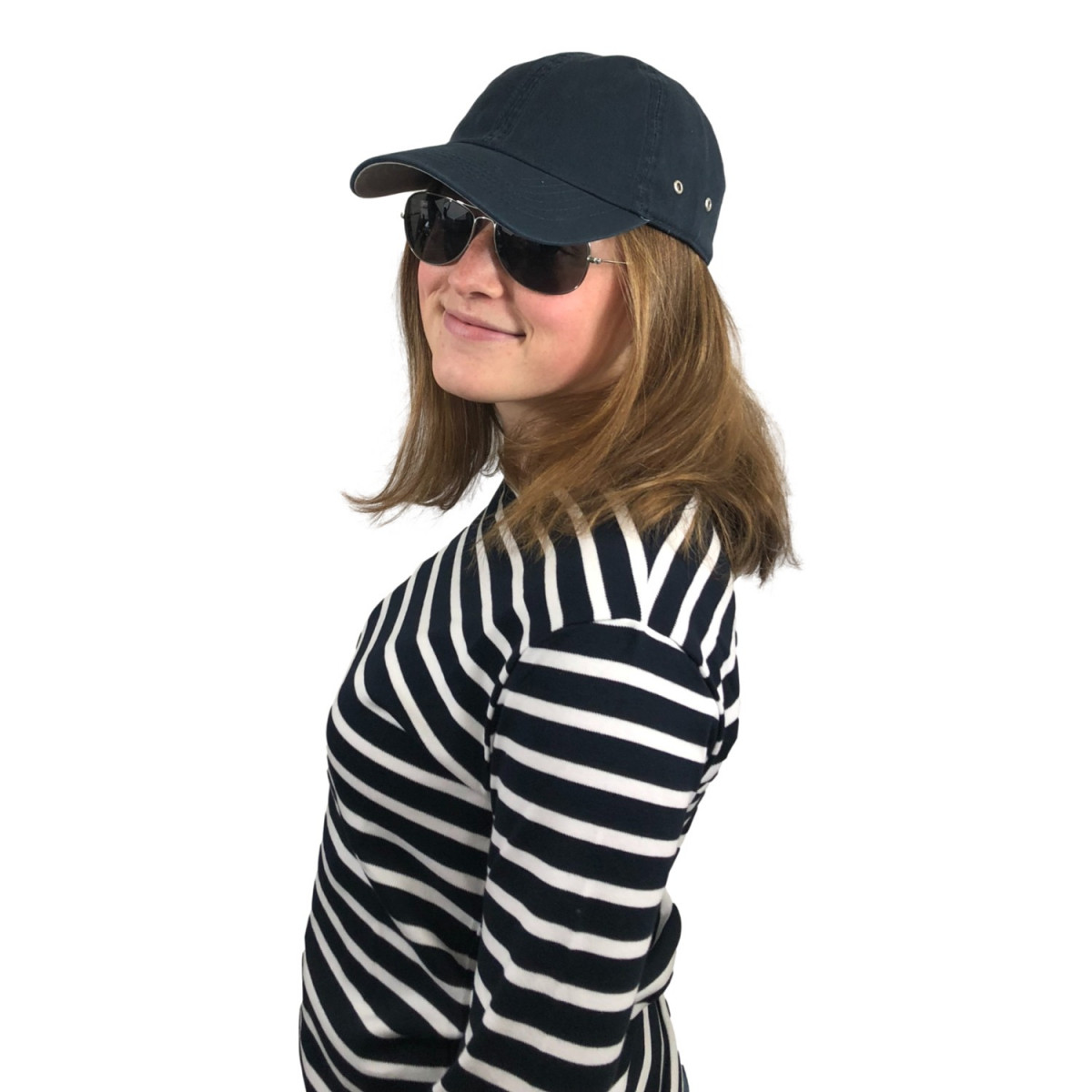 https://www.boutique-augustin.com/1804-thickbox/casquette-ete.jpg