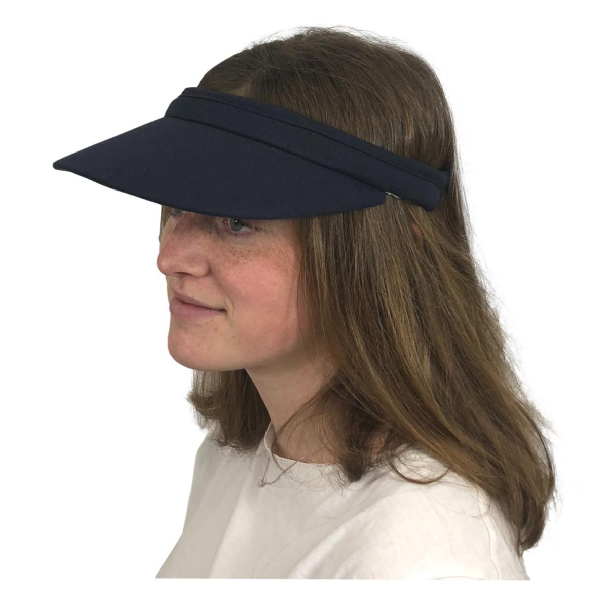 https://www.boutique-augustin.com/1807-thickbox/clip-on-visor.jpg
