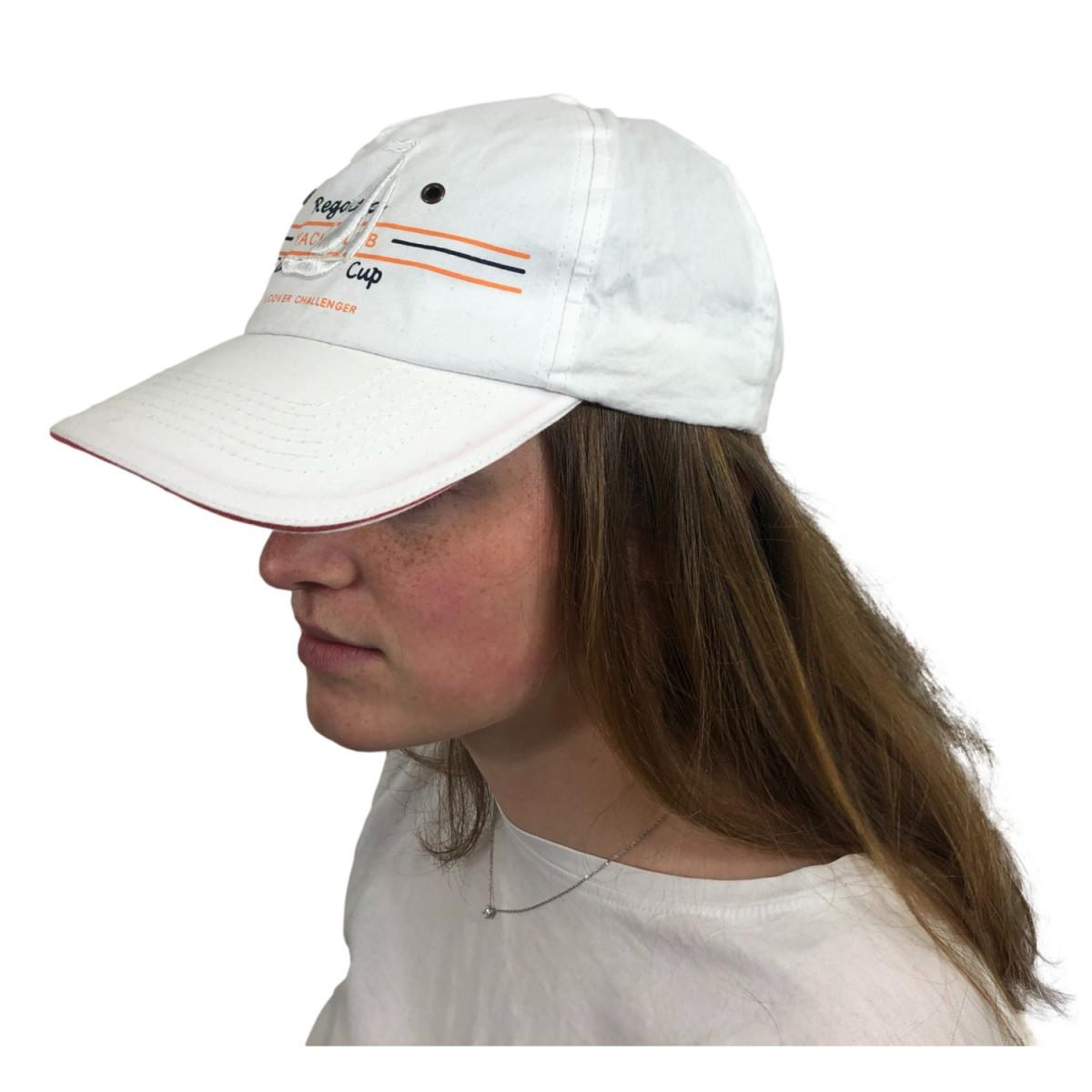 https://www.boutique-augustin.com/1808-thickbox/cap-regatta.jpg