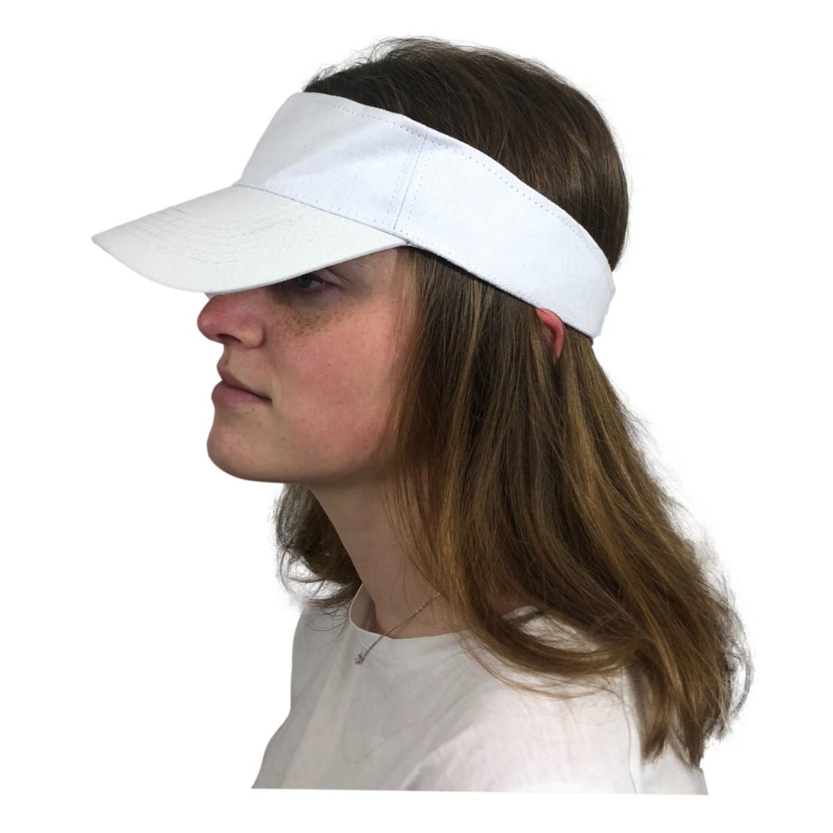 https://www.boutique-augustin.com/1810-thickbox/sport-visor.jpg