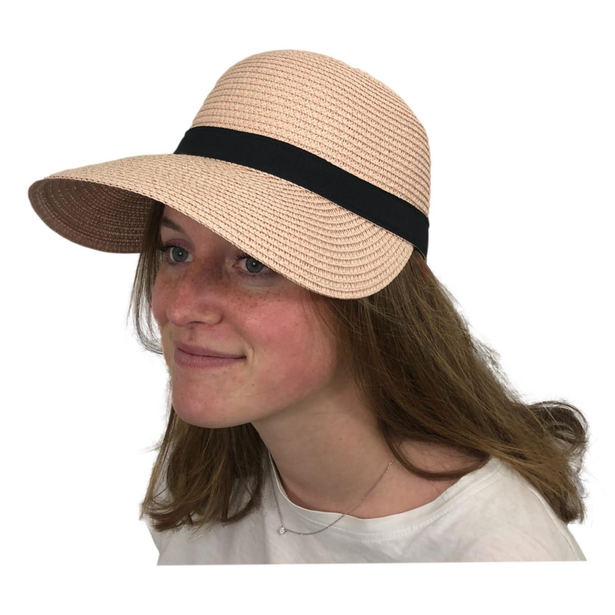 https://www.boutique-augustin.com/1814-thickbox/straw-cap.jpg