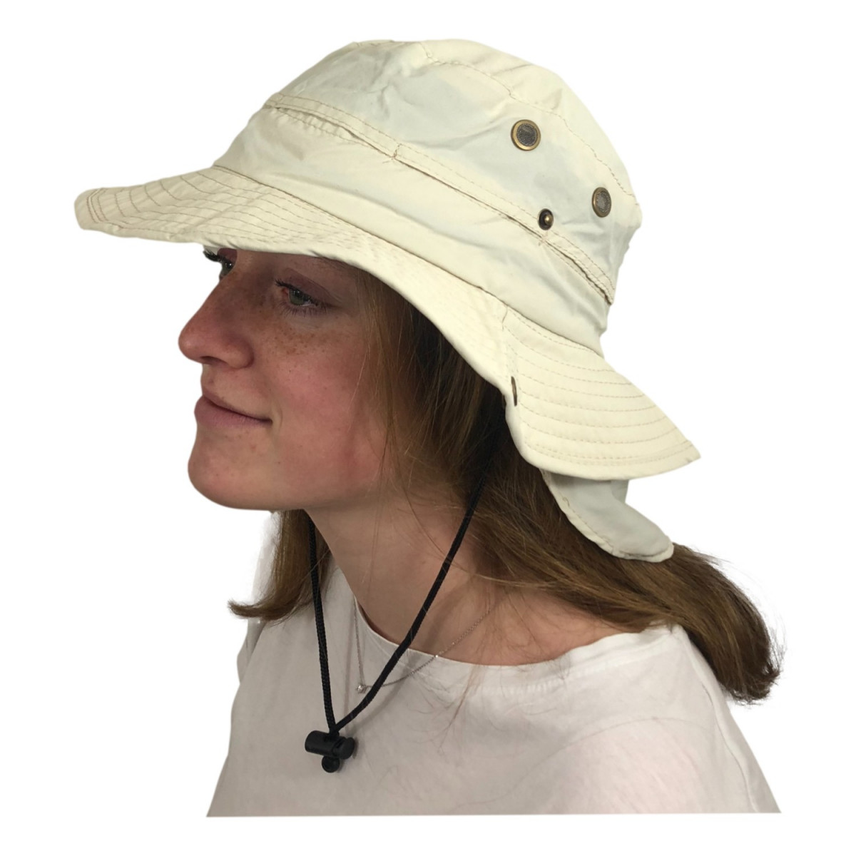 https://www.boutique-augustin.com/1840-thickbox/chapeau-randonnee.jpg
