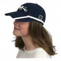 Cappellino regata