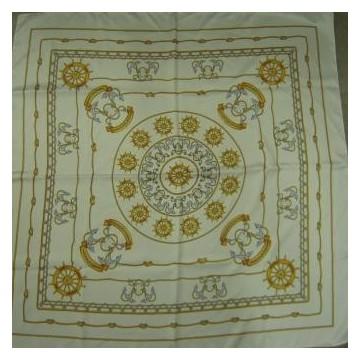 https://www.boutique-augustin.com/193-thickbox/foulard-marin-blanc.jpg