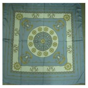 https://www.boutique-augustin.com/204-thickbox/foulard-marin-ciel.jpg