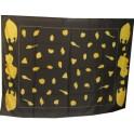 Fish sarong