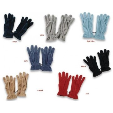 https://www.boutique-augustin.com/243-thickbox/guantes-polares.jpg