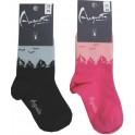 Child socks Allure