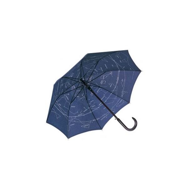 63491a393 Stars umbrella - Vetement marin Augustin