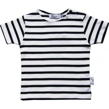 https://www.boutique-augustin.com/358-thickbox/children-striped-breton-colour-whitenavy-short-sleeves.jpg