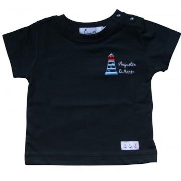 https://www.boutique-augustin.com/402-thickbox/t-shirt-lighthouse.jpg
