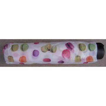 4c848c05d Macaron umbrella - Vetement marin Augustin