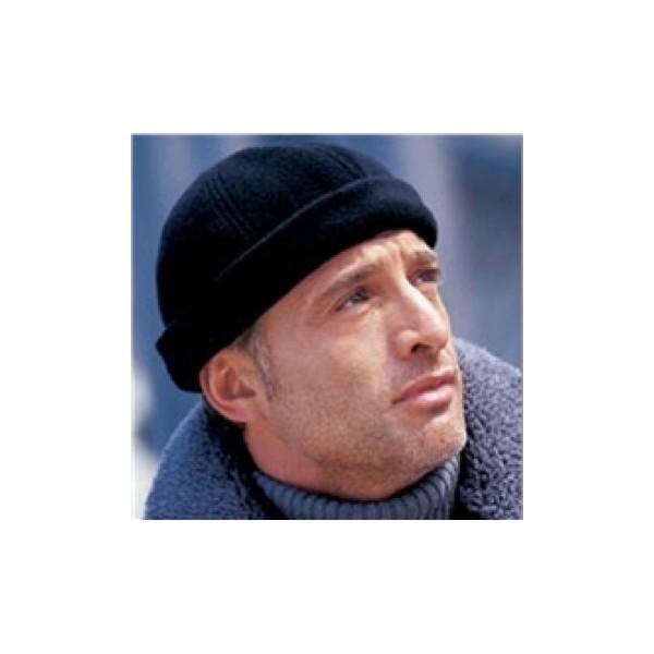 Miki watch cap in fleece 0dde2fd11f8