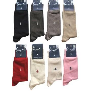 https://www.boutique-augustin.com/59-thickbox/socks-small-anchor.jpg