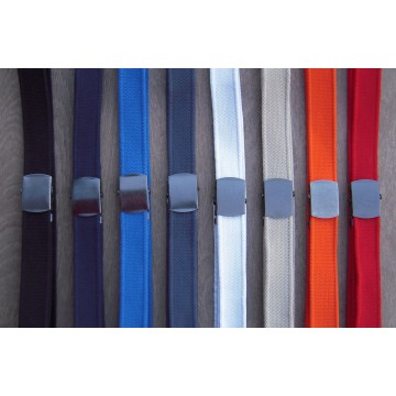 https://www.boutique-augustin.com/610-thickbox/army-belt.jpg