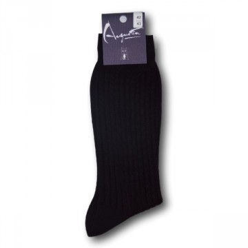 https://www.boutique-augustin.com/692-thickbox/lisle-socks.jpg