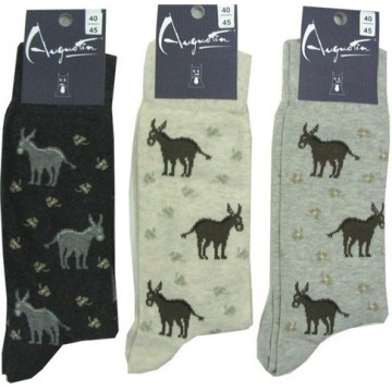 https://www.boutique-augustin.com/7-thickbox/donkey-socks.jpg