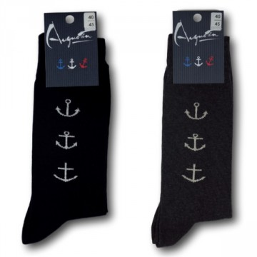 https://www.boutique-augustin.com/753-thickbox/socks-anchor.jpg