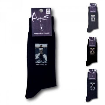 https://www.boutique-augustin.com/759-thickbox/chaussettes-phare-ar-men-fabrication-francaise.jpg
