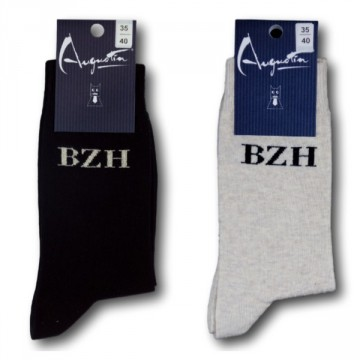 https://www.boutique-augustin.com/806-thickbox/chaussettes-bzh.jpg