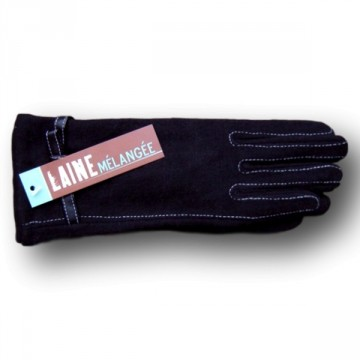 https://www.boutique-augustin.com/838-thickbox/gloves-for-woman-in-wool.jpg