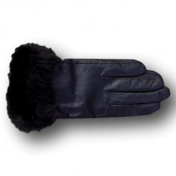 https://www.boutique-augustin.com/839-thickbox/gants-femme-cuir-poignet-lapin.jpg