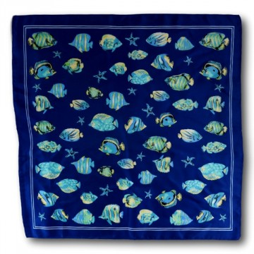 https://www.boutique-augustin.com/855-thickbox/bandana-fish-blue.jpg