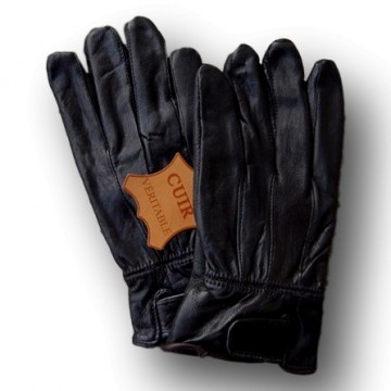 https://www.boutique-augustin.com/860-thickbox/gants-homme-cuir-double-polaire.jpg