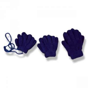 https://www.boutique-augustin.com/861-thickbox/caterpillar-handschuhe.jpg