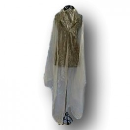 http://www.boutique-augustin.com/862-thickbox_default/cape-de-pluie-transparente.jpg