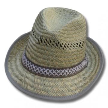 https://www.boutique-augustin.com/906-thickbox/chapeau-paille-jonc-ajoure-tyrolien.jpg