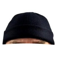 Cappello da marinaio
