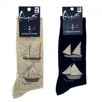 https://www.boutique-augustin.com/953-thickbox/sailing-ship-socks.jpg