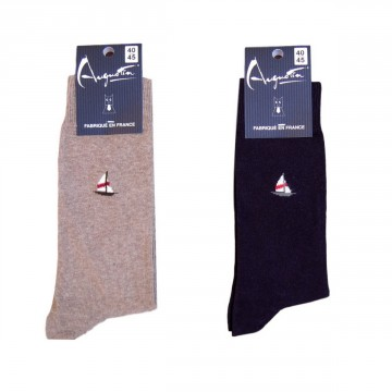 https://www.boutique-augustin.com/955-thickbox/sailing-ship-socks.jpg