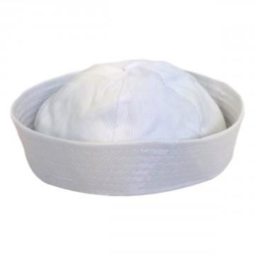 https://www.boutique-augustin.com/979-thickbox/bob-bebe-uni-blanc.jpg