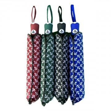 Parapluie Ancres