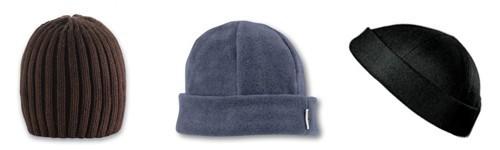 Nuova pelle Canguro Bush Hat Marrone o Nero Small Medium Large Xlarge XXL
