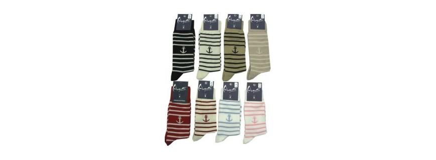 Socks Gents