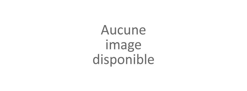 Foulards/Paréos